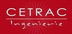 Logo partenaire Cetrac