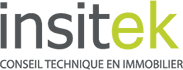 Logo partenaire Insitek